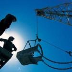 Glencore closing Newlands Northern coal mine