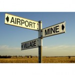 ​Alliance Aviation wins long term BHP FIFO contract