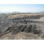 EPA investigating Wambo blast plumes