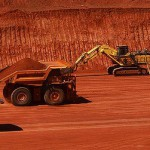 Rio Tinto brings on Pilbara iron ore expansion ahead of schedule