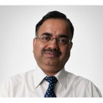 Indian Thiess CEO arrested, chairman Bruce Monro accused