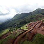 BSGR, defendant in Rio Tinto Simandou corruption claims, sues Guinea