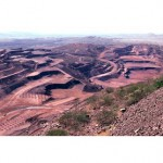 Brierty wins Rio Tinto contract
