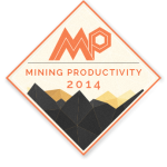 Mining Productivity Forum