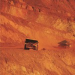 BHP ends Pilbara contract with Incitec Pivot