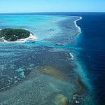 QRC fight back against anti-mining activists in new Great Barrier Reef ad blitz