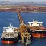 $6 billion Oakajee port and rail funding partner revealed