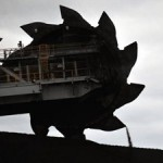 Maules Creek mine offsets package given green light