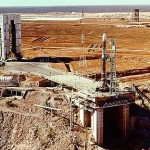 Labor pushes for more mining in South Australian nuclear weapons test range