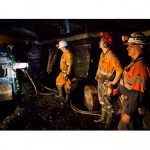 Tragic deaths, miners killed at Austar Coal Mine