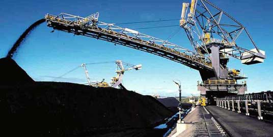 coal industry in australia At 31 december 2017, there were 41 coal mining operations in nsw  which continued to be the largest market for nsw coal within australia during the year.
