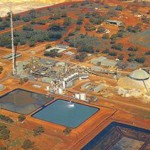 Plutonic to cut FIFO mining jobs