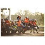 Glencore to suspend production at Ravensworth underground coal mine