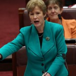 Mining Tax goes before Senate