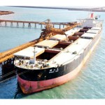 Southern Cross Electrical wins two Rio Tinto contracts