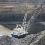 Sedgman wins EPC contract at Stanwell coal operation