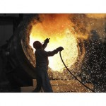 Inefficient Chinese steel mills put on notice