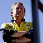 Twiggy Forrest takes a hit on iron ore price