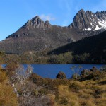 BHP launches Tasmanian conservation project