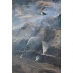 Hazelwood coal mine fire almost extinguished