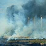 Government inquiry into Hazelwood coal mine fire