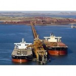 Southern Cross Electric wins additional Rio Tinto contract