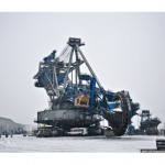 Kazakhstan to institute Australian and Canadian mining codes