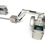 Metso launches new rock breakers for primary crushers
