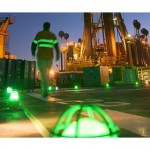 UGL wins $740m Ichthys LNG contract