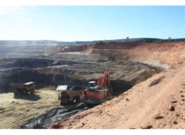 GlencoreXstrata-to-close-Mount-Margaret-mine-650585-l.jpg