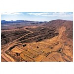 Calibre wins Rio Tinto West Angelas expansion contract