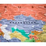 Kazakhstan announces new mining laws