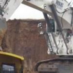 BMA cuts 230 jobs at Saraji coal mine
