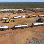 Reed Resources offloads Kalgoorlie gold project