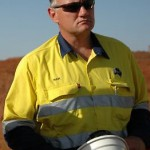 Judge throws out former BHP mine manager's unfair dismissal claim