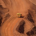 WA gov not looking at increasing charges on miners