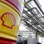 Shell confirms Arrow LNG project on hold