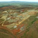 BHP considers new Pilbara mine