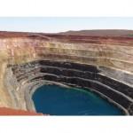 Saracen acquires Norilsk's gold mines