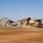 Gold miner exceeds 2013 expectations