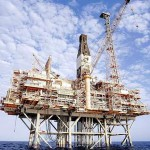 Woodside posts record production but gas weighs on revenue