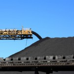 Minerals Council calls for changes to mining community funding