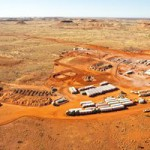 Workforce at Gina Rinehart's Roy Hill project doubles