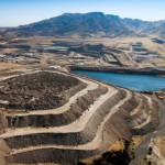 Paladin Energy uranium mine sale expected in coming weeks