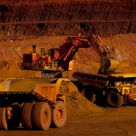 Deaf man lodges unfair dismissal claim against BHP