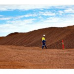 Ausenco wins Karara iron ore contract