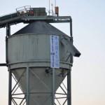 Activists shut down Idemitsu's Boggabri mine after scaling coal loader