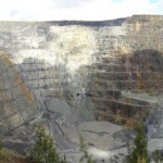 Three miners killed at Barrick's PNG gold mine