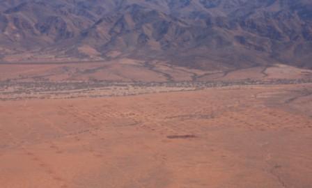 four-mile-uranium.jpg