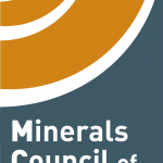 Minerals Council of Australia appoints new CEO